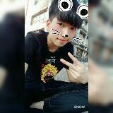liaowenlong