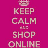 miss_shopaholic_