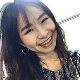 pei_chang_