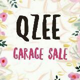 qzee.garagesale