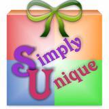 simplyuniquegiftshop
