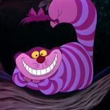 thecheshire.cat