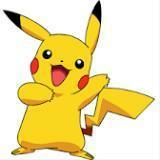 vicky_pikachu