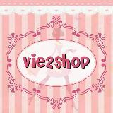 vie2shop