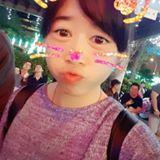 xinyu0218