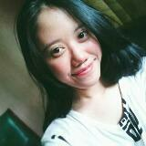 y_astrie