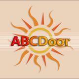 abcdoor