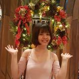 anhphuong310395