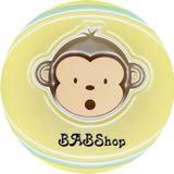 babshopxsulutrading