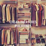 cheaptreasuresph