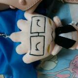 ching_ching520