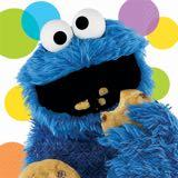 cookiemonsterb