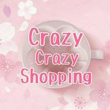crazycrazyshopping
