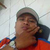 deds_setiawan