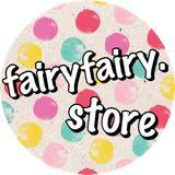 fairyfairy.store