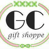 gc_giftshoppe