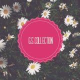 g.s_collection
