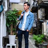 henryxxwong