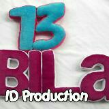 idproduction1993