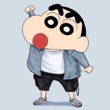 jpshop_pp