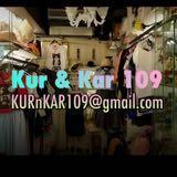 kurnkar109