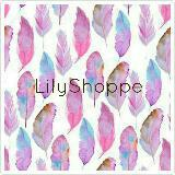 lily_shoppe