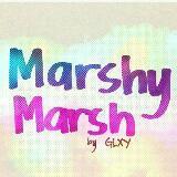 marshymarsh.glxy