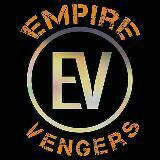empire.vengers