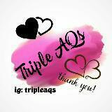tripleaqs