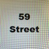 59street