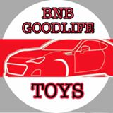 bnb_goodlife