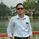 bvgs_696