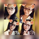 bessy_online_shop
