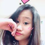 francesca_cheong