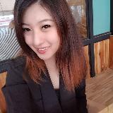 jovanna.chng