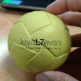 l7even