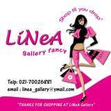 lineagallery
