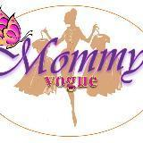 mommy_vogue