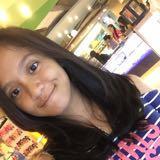 natasha_cruz