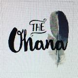 ohana____
