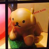 pona_jp