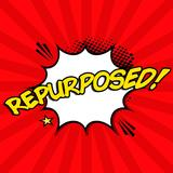 repurposedinc
