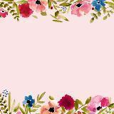 rosentulips