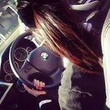 cebu_car_rental