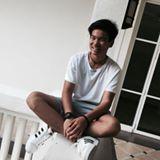 ryan_cheww