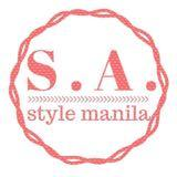 s.astylemnl