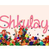 shkulay