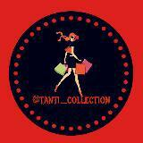 tanti_collection