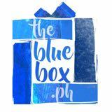 theblueboxph