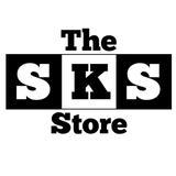 thesksstore
